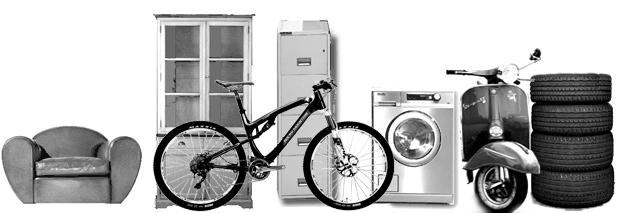 portoseite de die schnellere portoseite mit pfiffigen porto tipps und infos briefporto. Black Bedroom Furniture Sets. Home Design Ideas
